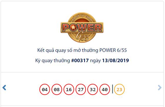 xo-so-vietlott-xuat-hien-chu-nhan-cua-giai-jackpot-gan-44-ty-dong-ngay-hom-qua