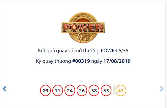 xo-so-vietlott-hom-nay-se-co-nguoi-linh-giai-jackpot-hon-48-ty-dong