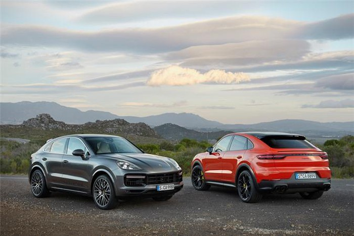 zoom-can-canh-porsche-cayenne-coupe-2020-gia-tu-49-ty-dong-vua-ve-viet-nam