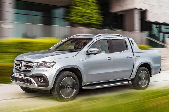 day-la-ly-do-khien-chiec-ban-tai-hang-sang-mercedes-benz-x-class-ngung-san-xuat