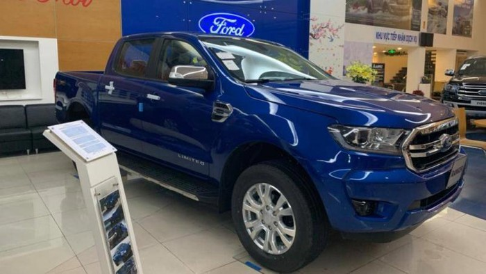 can-canh-ford-ranger-limited-gia-799-trieu-dong-danh-rieng-cho-thi-truong-viet-nam