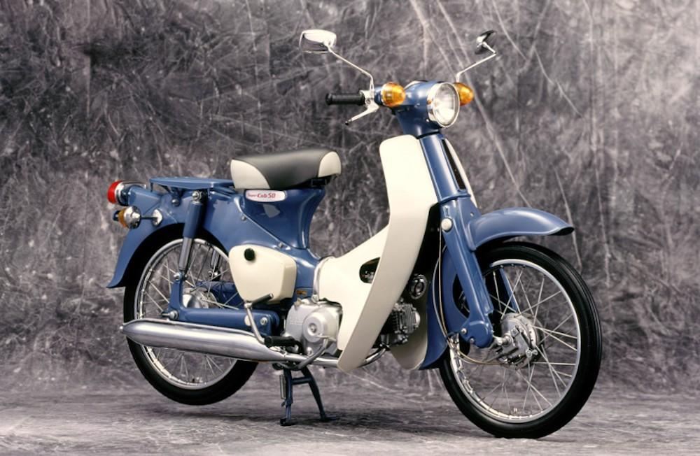 chiec-honda-super-cub-1968-nay-co-gi-dac-biet-ma-duoc-rao-ban-den-100-trieu-dong