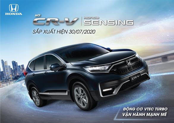 gia-xe-o-to-honda-thang-72020-honda-cr-v-2020-sap-ra-mat-thi-truong