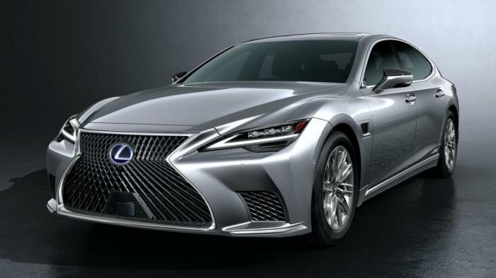nhung-trang-bi-noi-bat-tren-mau-sedan-hang-sang-lexus-ls-2021