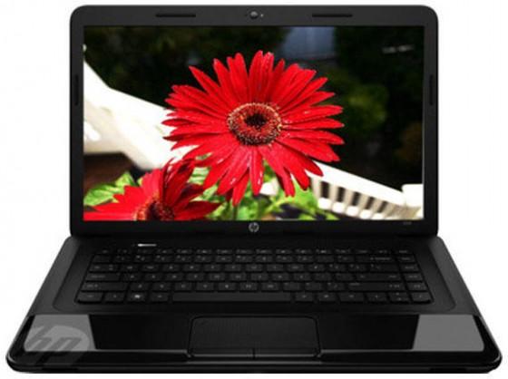 Laptop HP giá rẻ Pavilion G4-2201TU  có thiết kế đẹp, cấu hình ổn định, bàn phím touchpay nhạy và chính xác rất đáng mua