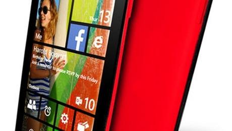 Bộ đôi smartphone siêu mỏng giá rẻ Yezz Billy chạy Windows Phone 8.1 đã được tung ra thị trường vào cuối tháng 5