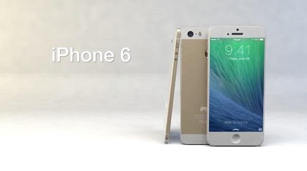 Theo thông tin bị rò rỉ từ trang tin Nowhereelse.fr, iPhone 6 được thiết kế âm lượng loa lớn hơn cũng như cải tiến ứng dụng báo thức giúp bạn không ngủ nướng và tỉnh táo khi thức dậy. Ngày 20/8 vừa qua, nhà sản xuất phụ kiện iPhone, Feld & Volk đã đăng tải lên tải hình ảnh của chiếc iPhone 6 trên trang cá nhân của mình.