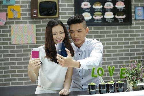 Trải nghiệm những khoảnh khắc đáng nhớ với dòng smartphone khuyến mãi Lenovo