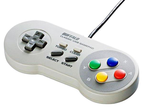 Hầu hết các game thủ chơi trên máy tính PC đều sẽ dùng chuột và bàn phím để chơi. Vì thế, nhiều trường hợp, nếu không thực sự cần đến một phụ kiện chơi game công nghệ cao hoàn hảo, có khả năng lập trình được.