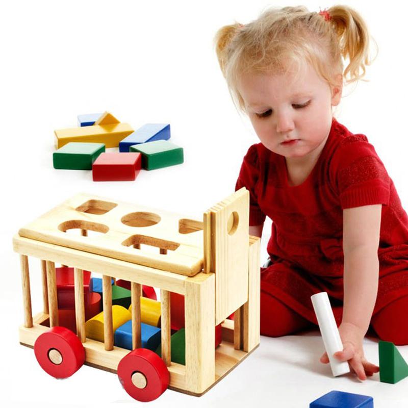 Kết quả hình ảnh cho chọn dồ chơi phù hợp cho trẻ