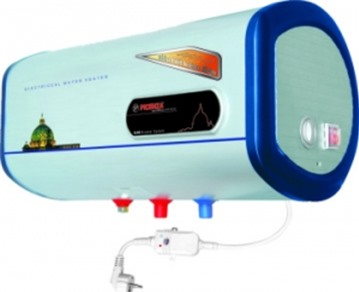 Bình nóng lạnh Picenza N30ED có thiết kế đẹp và an toàn