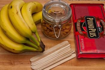 Nguyên liệu để thực hiện món ăn đơn giản nhưng ngon miệng này