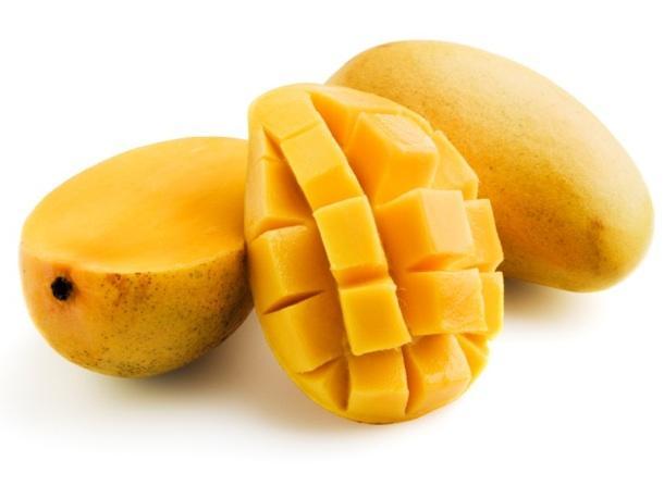 Xoài, chuối là loại trái cây 'ngấm' chất độc ép chín nhiều nhất hiện nay