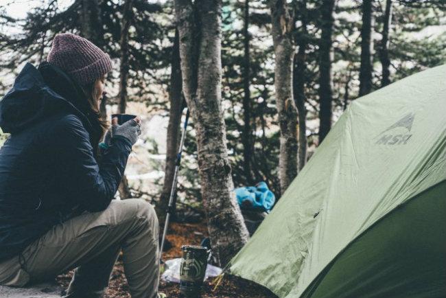 Dành thời gian cho bản thân: Đôi khi cuộc sống quá bân rộn, bạn phải làm quá nhiều việc một gày, không còn thời gian dành cho bản thân. Thì du lịch một mình chính là cơ hội của bạn. Sau chuyến đi, cũng là lúc bạn đã đủ năng lượng và quay trở lại chiến đấu tiếp, mạnh mẽ hơn.