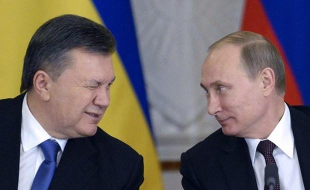 Tình hình Ukraine mới nhất ngày 30/7: Ukraine tuyên bố không trả khoản nợ 3 tỉ USD cho Nga