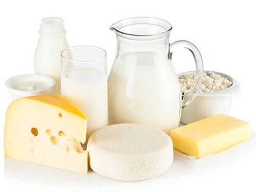 Thay thế bằng các loại hạt, dừa và men sẽ có nhiều hiệu quả và cung cấp dinh dưỡng hơn.