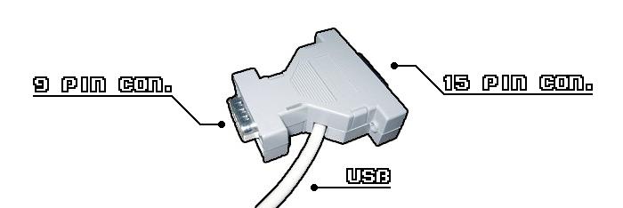 Tuy nhiên, nếu có thể, khi tham gia chơi một số trò chơi như game arcade (một dạng trò chơi được chơi trên một loại máy giải trí sử dụng bằng đồng xu), game platformers (hình thức game trong đó nhân vật được điều khiển với tác động nhảy là chính, nó quy tụ yếu tố trọng lực và có thể nhảy hụt) hay game hành động thì các game thủ có thể chọn cho mình loại tay cầm retro không dây kết nối USB.