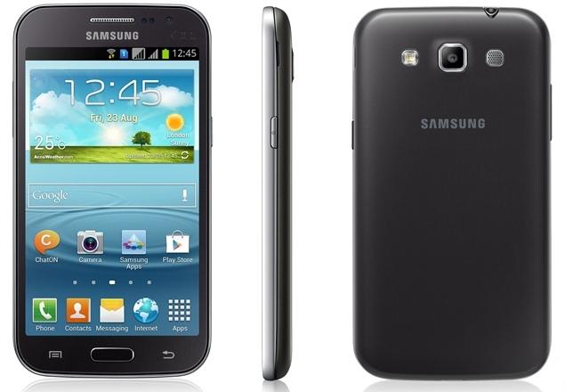 Tính năng 2 sim của Samsung Galaxy Win – smartphone giá rẻ đáng mua nhất hiện nay hoạt động khá tốt