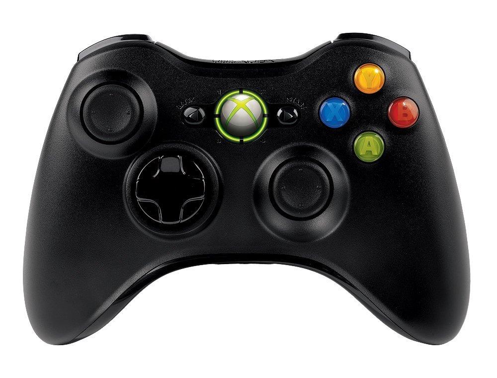 Đèn OLED trên tay cầm giúp cho người chơi dễ dàng nhận biết và thay đổi chức năng thiết lập của tay cầm. Các chế độ hiển thị bao gồm nút thiết lập, tùy chỉnh độ nhạy của cần analog...
