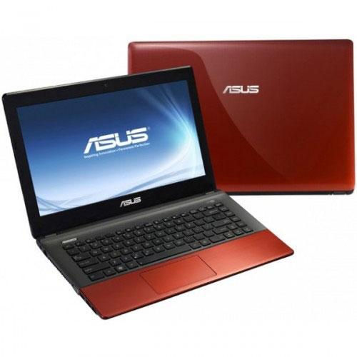Asus K450CC – đại diện của Asus sở hữu cấu hình ổn định ở phân khúc laptop chơi game giá rẻ dưới 15 triệu