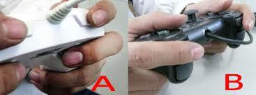 Với những game không hỗ trợ tay cầm, các game thủ có thể tùy chỉnh nút riêng với sự hỗ trợ của phần mềm điều khiển lập trình.