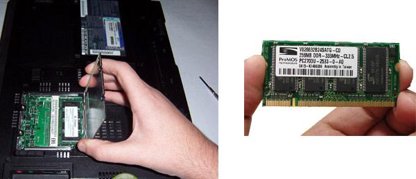 Nên biết lúc nào tăng cường bộ nhớ để máy tính hoạt động tốt hơn