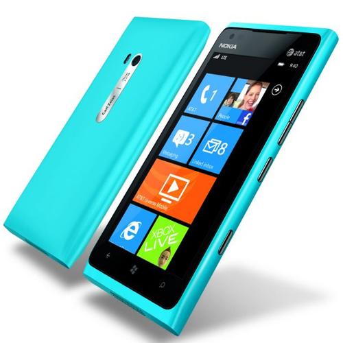 Lumia 730 là một trong những smartphone được nhiều người dùng chú ý tới ở phân khúc smartphone giá rẻ dưới 5 triệu