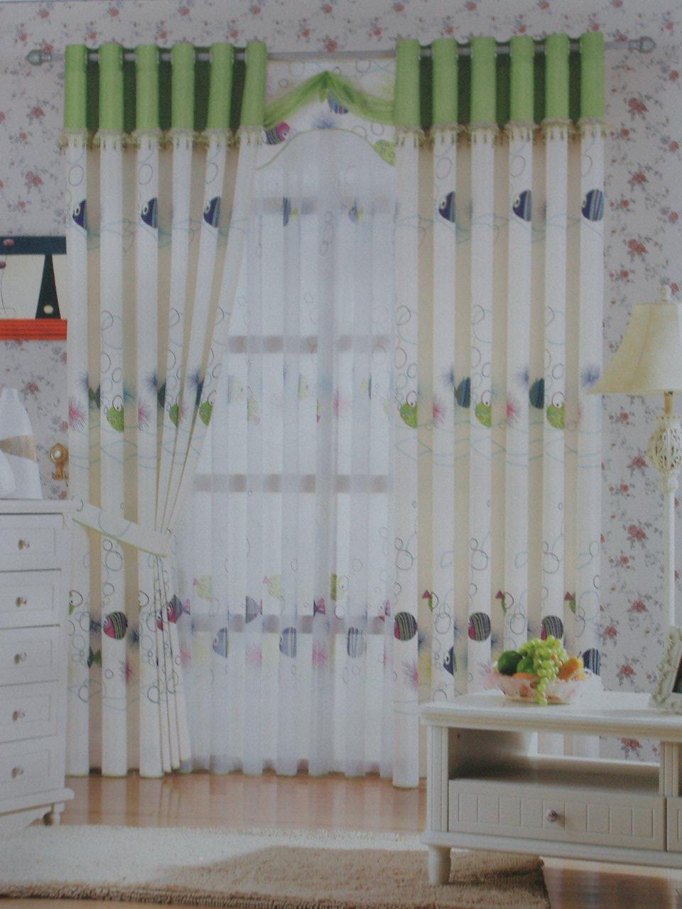 Chọn rèm cửa theo phong thủy phù hợp với căn nhà - ảnh 2