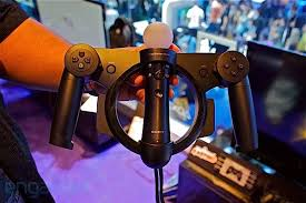 Chọn địa điểm cài đặt thiết bị chơi game phù hợp