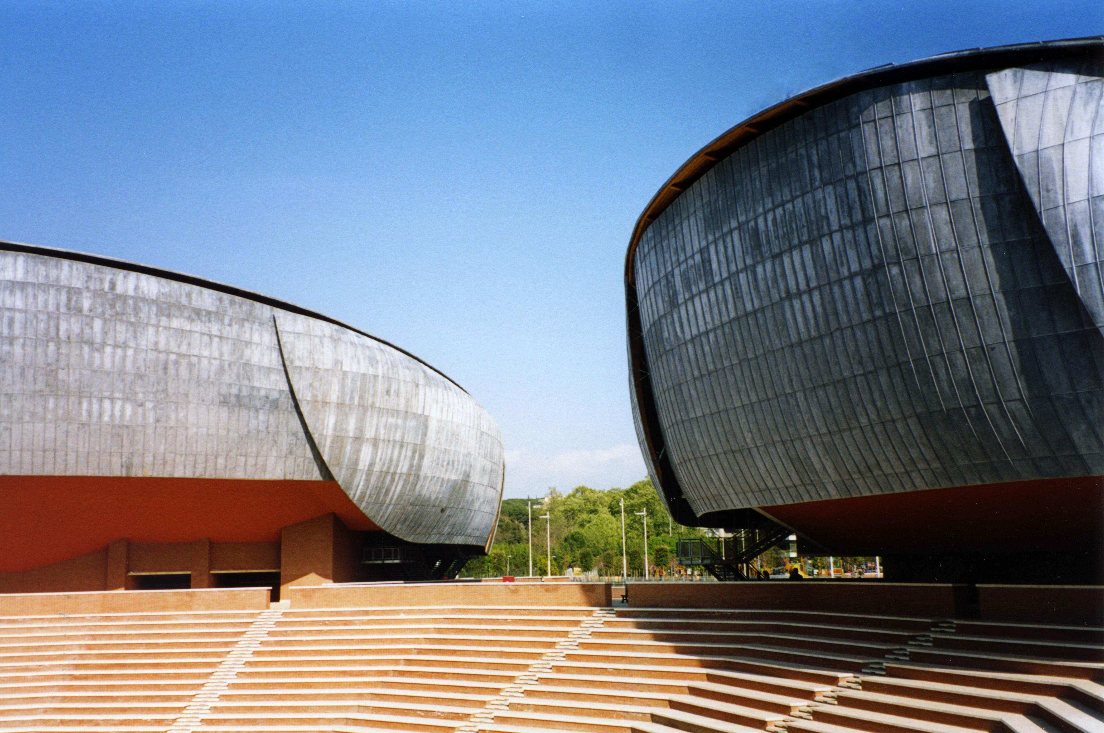 Kiến trúc là một trong những công việc sáng tạo có mức lương vô cùng hấp dẫn