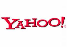 Công cụ tìm kiếm Yahoo