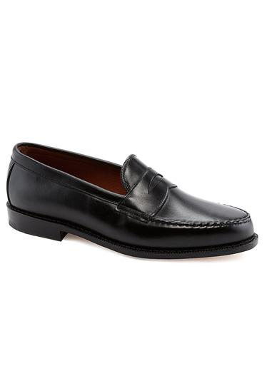 Giày lười Penny Loafers hiệu Allen Edmond