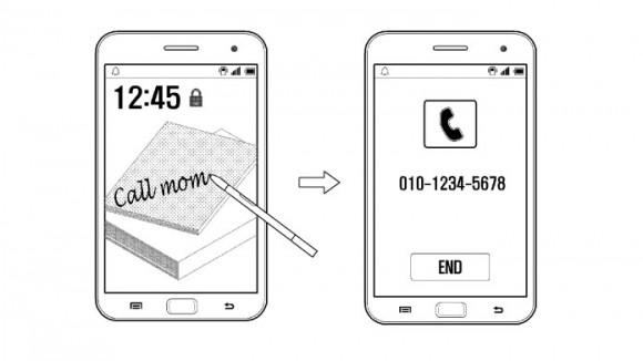 Samsung Galaxy Note 4 nổi bật với tính năng viết tay hữu ích của cây viết S-Pen sẽ chính thức ra mắt vào ngày 3/9 tới đây.