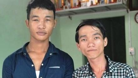 Hào Anh bất ngờ nhập viện do bị loét giác mạc, có mủ nội nhãn ở mức nặng.