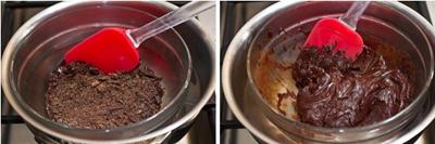 Hướng dẫn cách làm kem tươi thơm ngon tại nhà - ảnh 21
