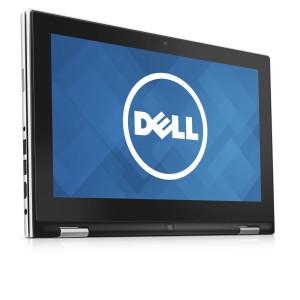 Dell Inspiron i3147-3750sLV là mẫu laptop có giá dưới 11 triệu với hiệu năng toàn diện và những tính năng nổi bật.