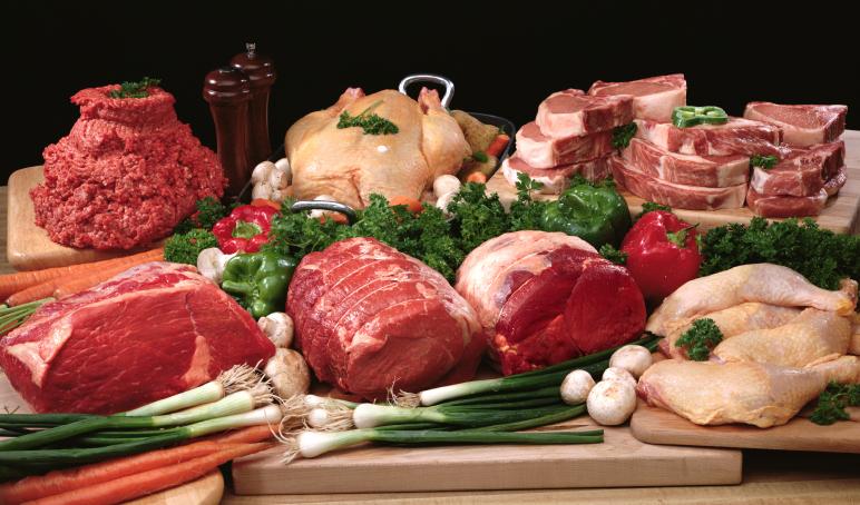 Cách nhận biết thực phẩm an toàn giúp đem lại sức khỏe cho người tiêu dùng