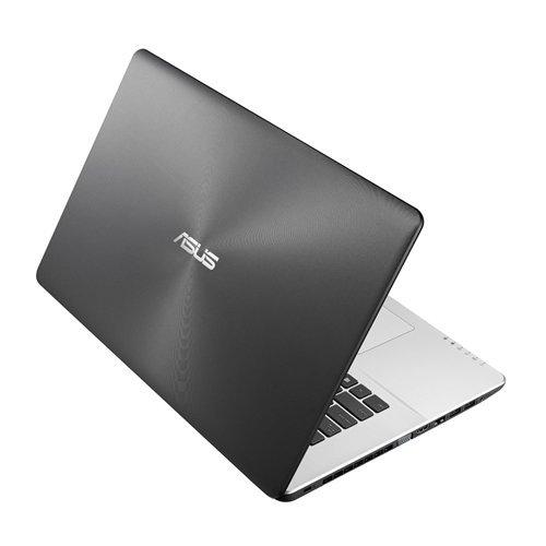 Asus là một dòng laptop có cấu hình bền đẹp. Trong đó, X750JA-DB71 là sự lựa chọn hoàn hảo cho những game thủ khi lựa chọn laptop chơi game giá rẻ 2014 dưới 22 triệu.