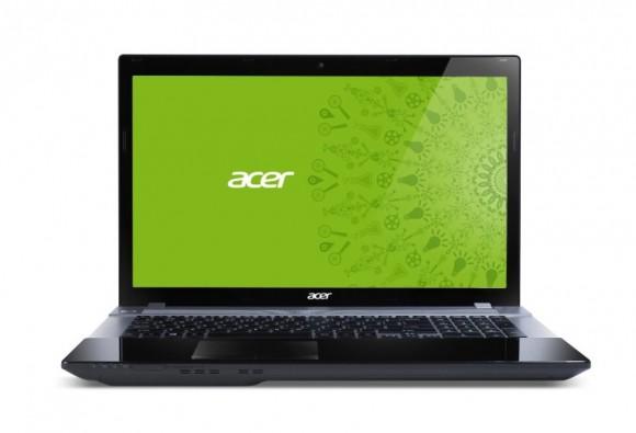 Acer Aspire V3-771G là một trong 9 mẫu laptop giá rẻ 2014 dưới 22 triệu có thể được sử dụng để chơi game.
