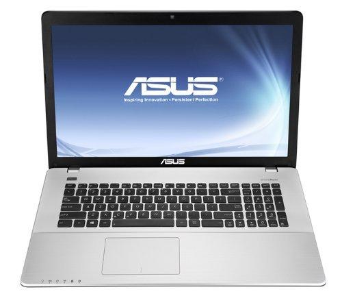 Thiết kế đẹp, cấu hình cao, hiệu suất làm việc tốt là những điểm nổi bật của mẫu laptop chơi game giá rẻ 2014 Asus X750JA DB71.