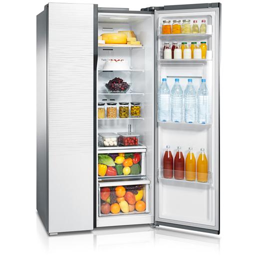 Sử dụng tủ lạnh đúng cách, hiệu quả, an toàn và tiết kiệm điện