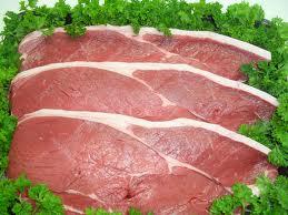 Các gia đình nên tìm kiếm thông tin thịt bò giảm giá hoặc mua tại các kênh bán hàng qua mạng để tiết kiệm