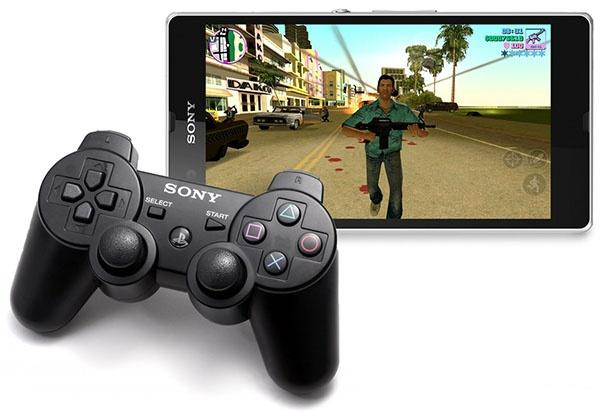 Các game thủ cũng nên chú ý đến chức năng rung của tay cầm, đảm bảo Gamepad nhạy bén ở điểm này khi chơi thử. Đồng thời, nhận diện cổng kết nối USB của tay cầm với máy tính hoạt động trơn tru.