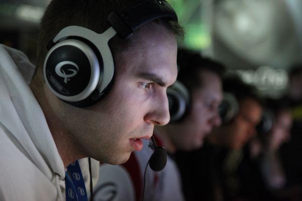 Chất lượng âm thanh của tai nghe chơi game là một trong những yếu tố quan trọng giúp các game thủ chọn được mẫu tai nghe chơi game tốt nhất.