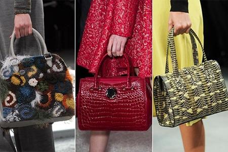 Việc tìm mua một chiếc túi hoàn hảo không phải là dễ. Nó không phải là việc chỉ cần bước vào hàng túi, chọn bừa một cái là xong. Bạn cần phải tìm được một chiếc túi thích hợp, không chỉ đẹp mà còn theo bạn đi được khắp mọi nơi, mọi dịp, mọi hoàn cảnh và giá cả phải chăng.