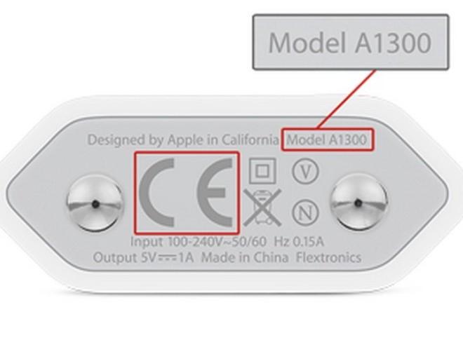 Apple thu hồi sạc pin với lý do có thể gây cháy nổ