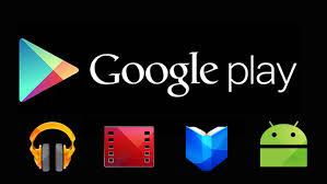 Google chỉ áp dụng chính sách hoàn lại tiền ở Hàn Quốc