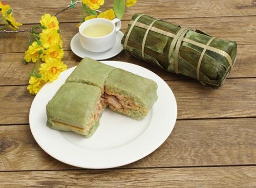 Cần bảo quản bánh chưng đúng cách để giữ được hương vị truyền thống