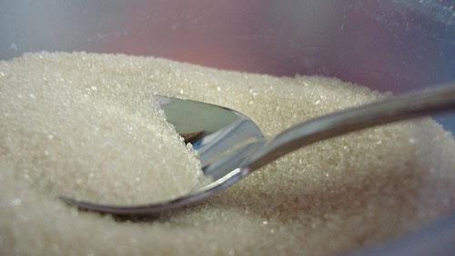 Ăn nhiều đường có thể bị béo phì làm tăng nguy cơ mắc bệnh ung thư