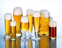 bia co cong dung khu mui hoi chan